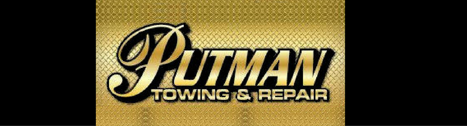 Putman Towing & Repair